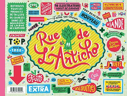 COUV-RUE-ARTICHO.png