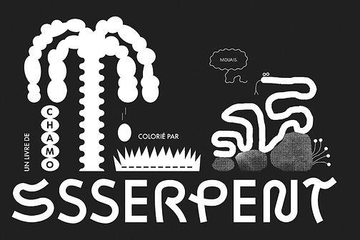 ssserpent-couv-web.jpg