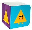 cube-NACHOS.png