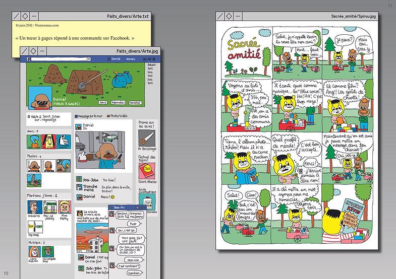 page-10-11.jpg