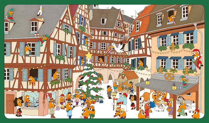 Strasbourg-double-web.jpg