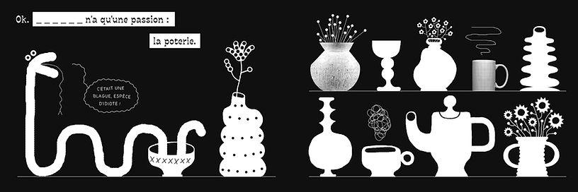 ssserpent-poterie.jpg
