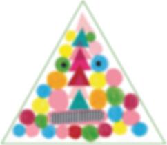 couv-cahier-triangle.jpg