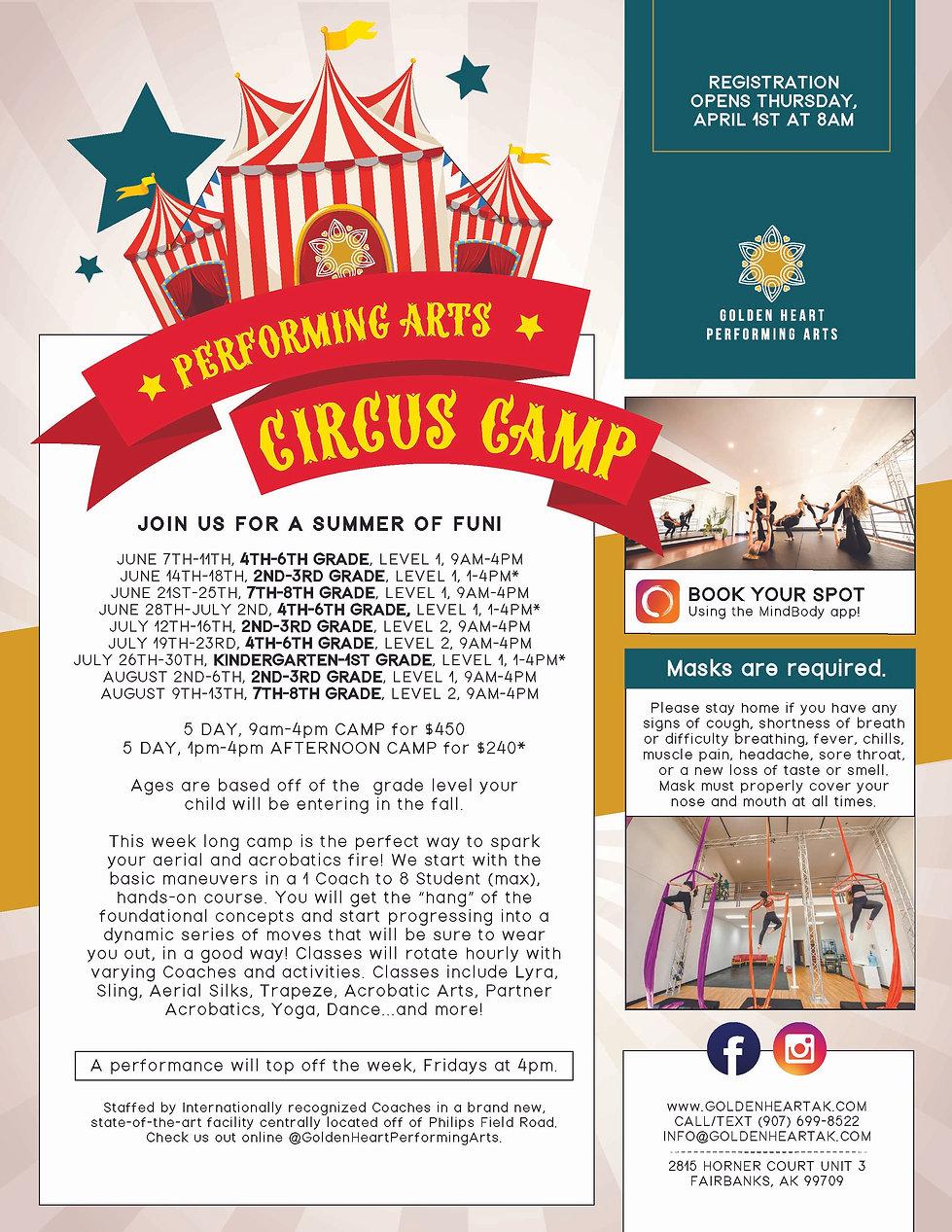 CircusSummerCamp2021.jpg