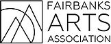 Fairbanks Arts Association Logo.jpeg