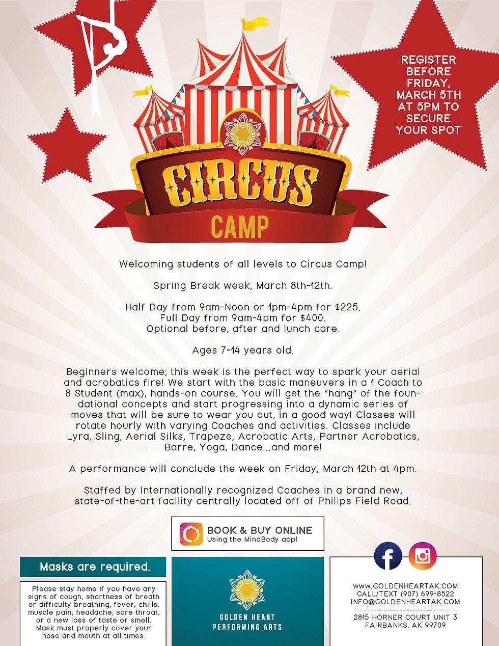 CircusCamp2021.jpg