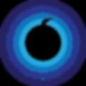 logo_nowords_transp.png