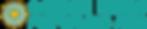 GHPA Logo Horizontal.png