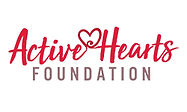 Active-Hearts-Foundation-Logo.jpg