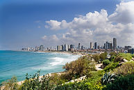 view-of-the-tel-aviv-city-israel-from-th