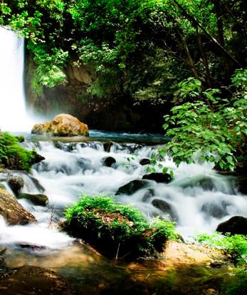Banias Waterfull.jpg