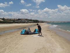 Open Beach.jpg