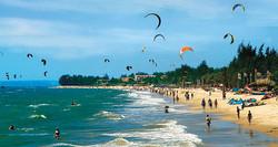 kitesurfing mui ne vietnam 5