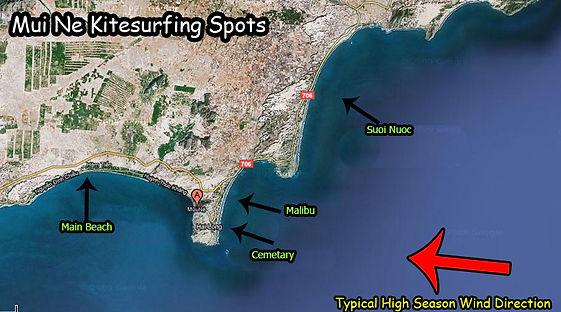 Kite-Spots.jpg