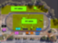 LL Site Map.png