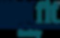 HbicFit-logo-01.png