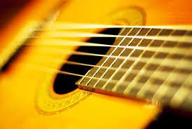 Como tocar a música Menino da Porteira no Violão para iniciantes