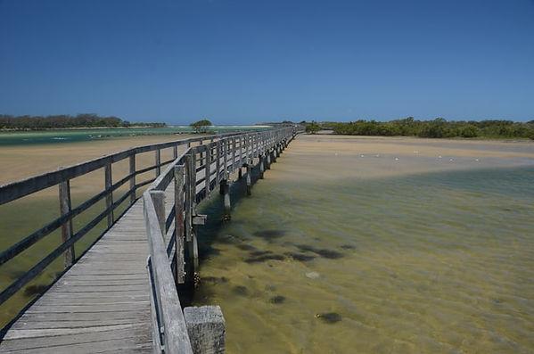 Urunga, NSW, Australia