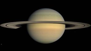 I've blogged my way through Saturn's transit  so, what's next?