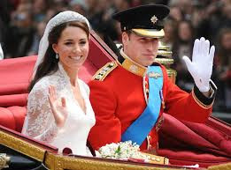 Prince William Has MC conjunct fixed star Princeps, astrology blog