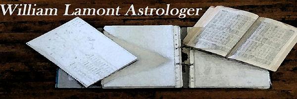 Astrology charts and ephemeris