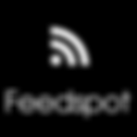 Feedspot Logo, Astrology Blog
