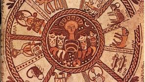 The Balance Of Faith & Astrology
