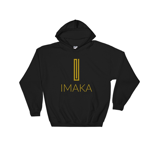 IMAKA Sweatshirt