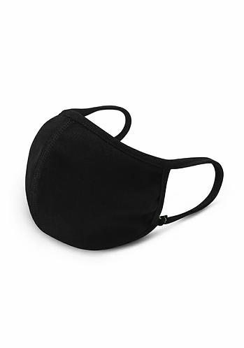 IMAKA Face Mask (3-Pack)