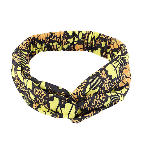 Nnenna Headband