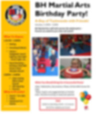 Birthday Information Sheet-1.jpg