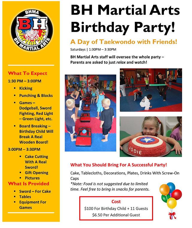 Birthday Information Sheet-1.jpg
