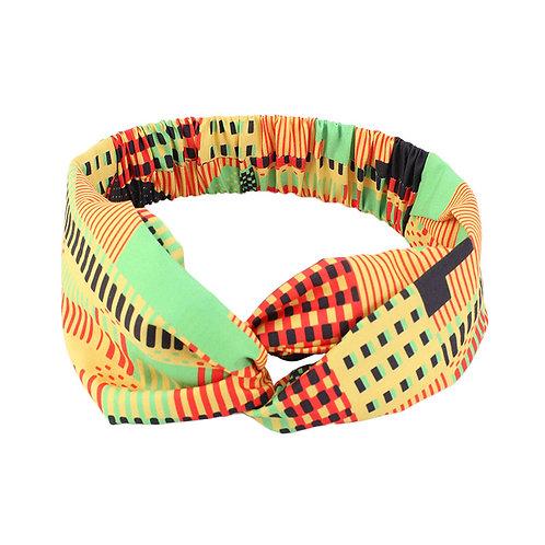 Latoya Headband