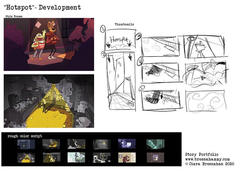 story portfolio_2.jpg