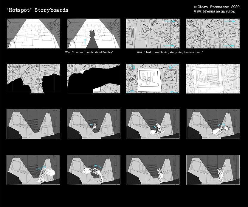 Hotspot_storyboards_01.jpg