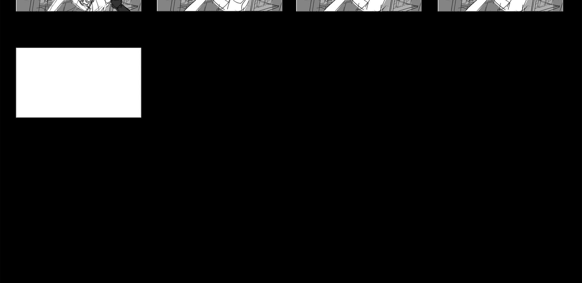 Hotspot_Storyboards_04.jpg