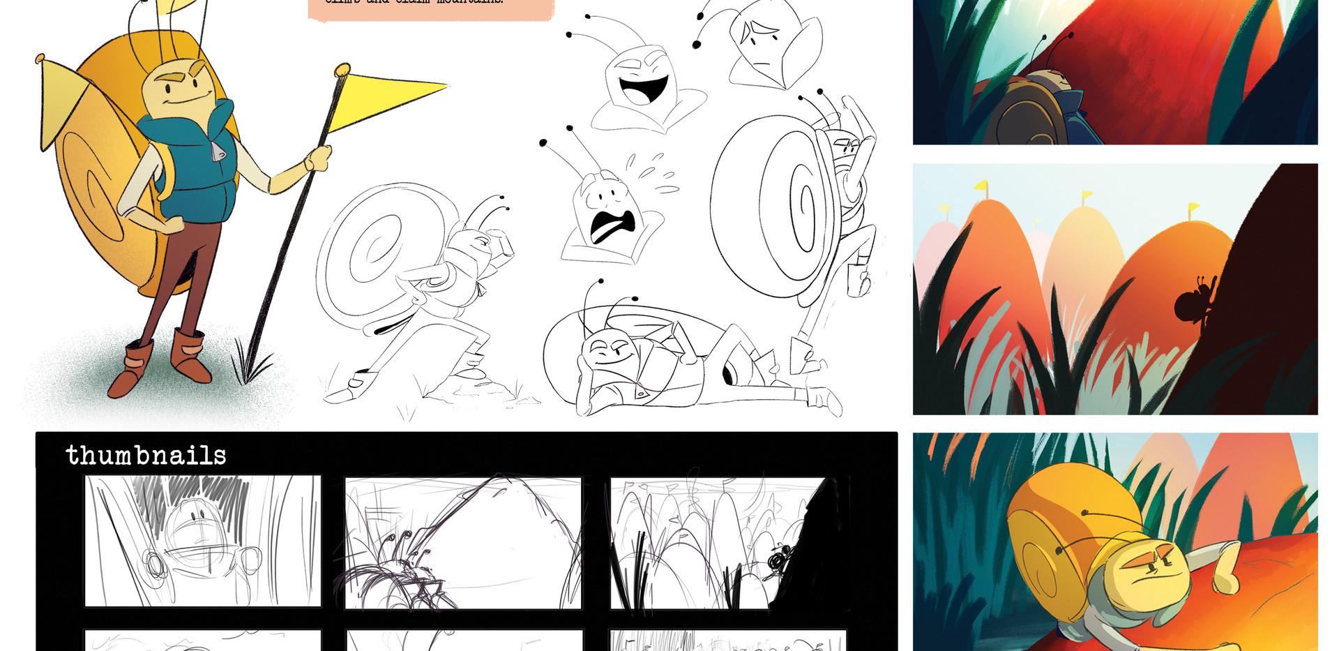 story portfolio_3.jpg