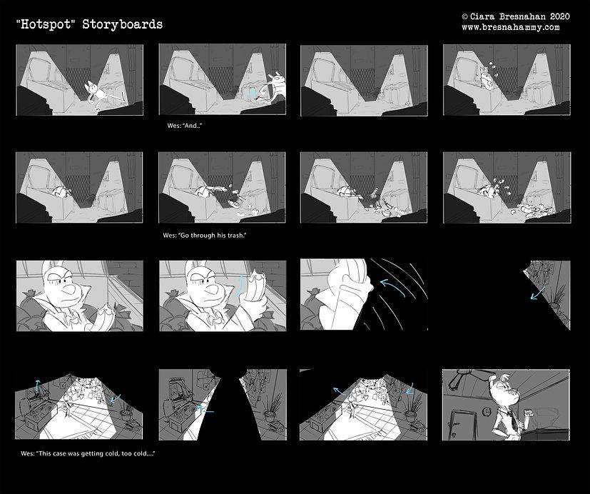 Hotspot_storyboards_02.jpg