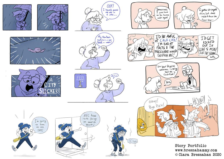 story portfolio_comics.jpg