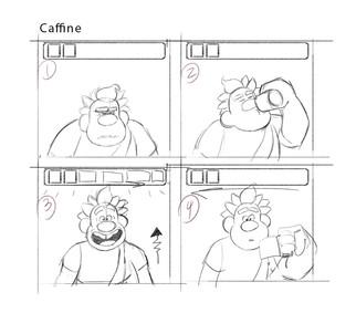 wir_coffee.jpg