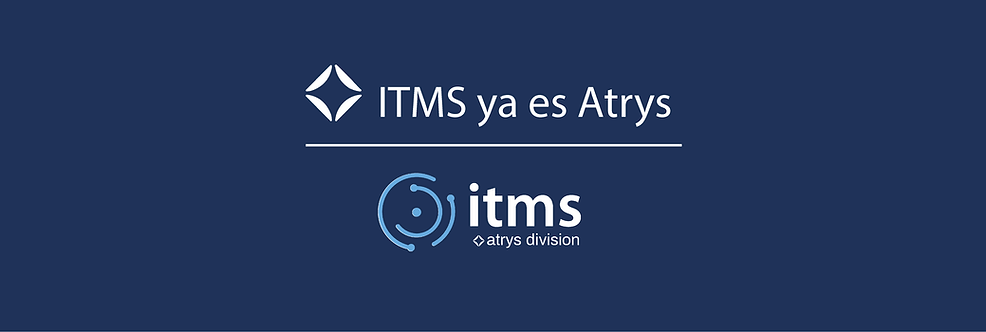 banner itms - atrys -01.png