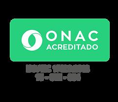 LOGO ONAC NUEVO -01.png