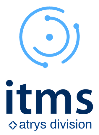 Logo02-ITMS-ATRYS-(ver-2).png