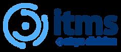 Logo03 ITMS-ATRYS (ver2)SinFondo.png