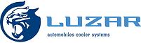 Радиаторы Лузар, насосы водяные Лузар
