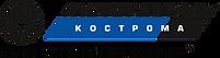 поршневая группа Кострома Мотордеталь