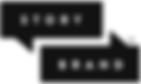 sb-logo-black.png
