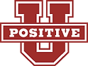 positive U logo.png