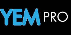 YEM_Logo_-02.png