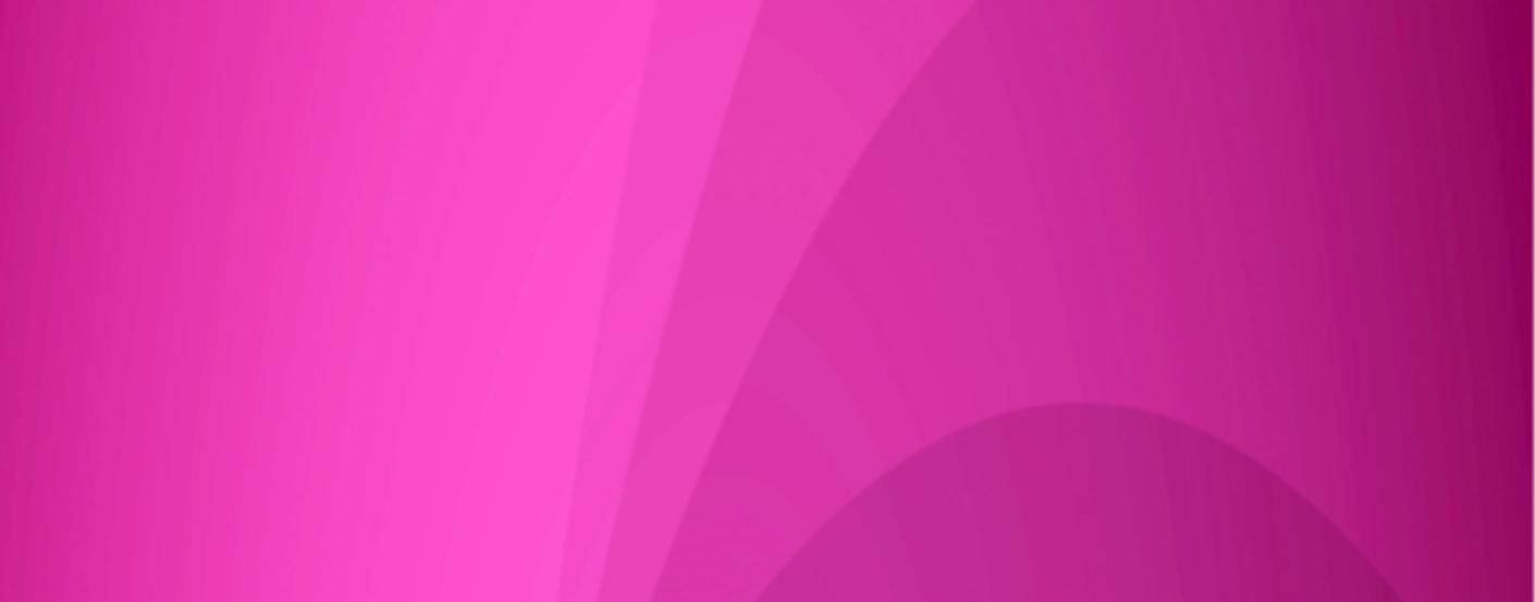 background1lighter.jpg